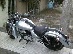 Custom Art, Bobber, Chopper, Motorbikes, Cruise, Motorcycles, Toys, Vehicles, Ideas