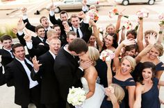 Are you budgeting for your wedding? This guide is specially written to help you spend less on that special day.