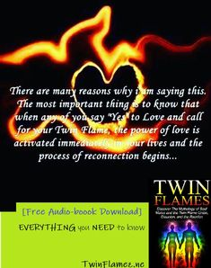 Remember every step in our journey all leads to oneness. Love will always win. Twin Flame Love, Twin Flames, Twin Flame Quotes, A Love Supreme, Soul Mate Love, Love Twins, Soul Ties, Spiritual Love, Twin Souls