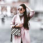 Fashion look by @sevastyanova.ks