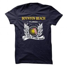BOYNTON BEACH #name #beginB #holiday #gift #ideas #Popular #Everything #Videos #Shop #Animals #pets #Architecture #Art #Cars #motorcycles #Celebrities #DIY #crafts #Design #Education #Entertainment #Food #drink #Gardening #Geek #Hair #beauty #Health #fitness #History #Holidays #events #Home decor #Humor #Illustrations #posters #Kids #parenting #Men #Outdoors #Photography #Products #Quotes #Science #nature #Sports #Tattoos #Technology #Travel #Weddings #Women