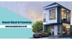 Rumah dijual di Pamulang Tangsel http://www.youngsterpro.co.id/advices/read/3675/rumah-dijual-di-pamulang
