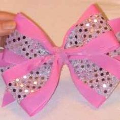 Are you looking for cheap cheer bows? Do you want to buy cheap cheer bows or do you want to make them? If you want to buy cheerleading bows, you...