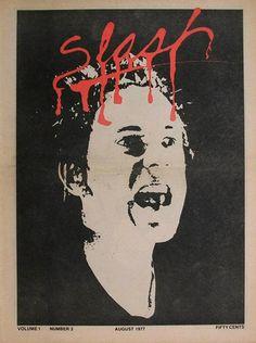 Las mejores portadas de la prensa musical