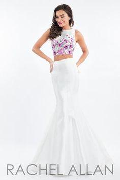 81a4fd975fe Rachel Allan 7540 Pretty Prom Dresses, Pageant Dresses, Prom Dress Stores,  Prom Dance