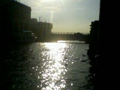 Black river port huron michigan
