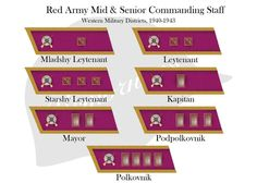 Instagram Red Army, Playing Cards, Military, Instagram, Playing Card Games, Game Cards, Military Man, Playing Card, Army