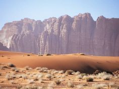 stayed at a bedouin camp in the wadi rum,Jordan and danced until my feet dropped off!!