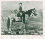 Robert E. (Robert Edward) Lee, 1807-1870.