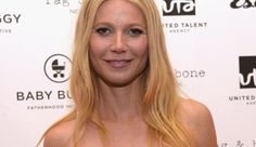 Gwyneth's detox regime involves a Paleo-style low-carb diet and oil-pulling.