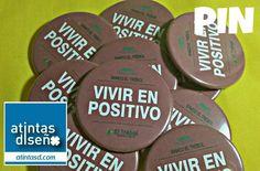 PIN www.atintasd.com Facebook/atintasd.com