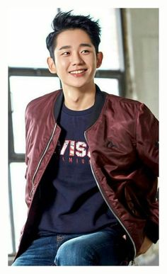 He's so unteal Korean Male Actors, Handsome Korean Actors, Korean Celebrities, Asian Actors, Hot Korean Guys, Hot Asian Men, Korean Men, Drama Korea, Korean Drama