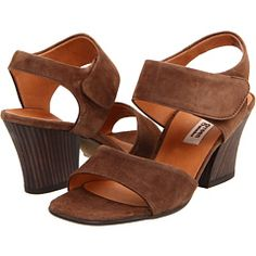 Paul Green Shoes - the most comfortable and a must have with all the walking in San Fran