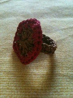 🌼🍀🌸🌿🌼 #CarmenBohemian craft #bohemianjewelry #trend #crochet #bohemchic #love#hippiejewelry #handmadejewelry #gypsyjewelry #macramenecklace #accessories #cool #fashion #decoration #jewelry #design #macrame #boho #bohemian #hippie #necklace #bohohandmade #bracelets #bags #pendant #trending #bohostyle #gypsy #hippiestyle #Spain 🌸🍀🌼🌿🌼🍀🌼  Pinterest  https://es.pinterest.com/CarmenBohemian/  Instagram  https://www.instagram.com/carmen_bohemian/  TWITTER…