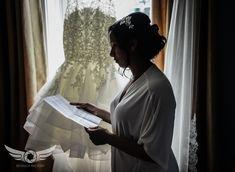 Deal, NJ.⠀⠀ .⠀⠀ Letter to the Bride. . ⠀ #retouchfactory
