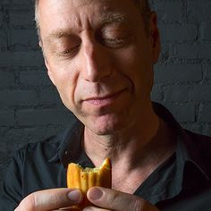 How to bake perfect madeleines, a recipe and video with David Lebovitz.