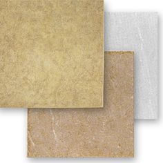 Bathroom Vanities Hobo hobo:12″ x 24″ textile ceramic tile | home improvements