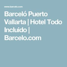 Luxury designer hotel located in one of the most iconic buildings in Madrid. Riviera Maya, Puerto Vallarta, Barcelo Maya Colonial, Hotels And Resorts, Best Hotels, Business Travel, Families, Website, Places