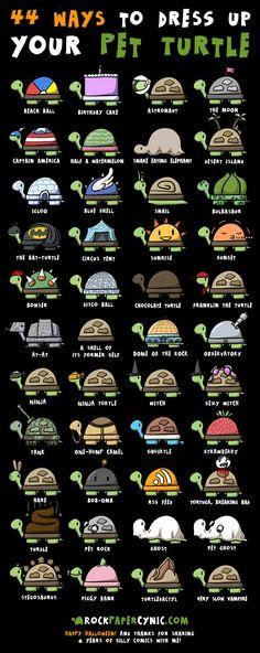 Moon, bulbasaur, and desert island are my fav