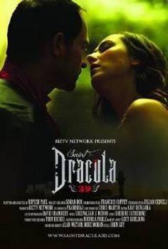 Saint Dracula 3D