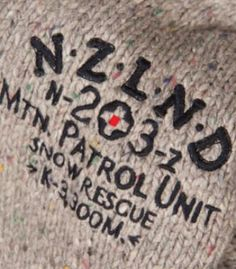 Looking for the latest NZA New Zealand Auckland clothing  You will find the  latest collection here in the official NZA New Zealand Auckland webshop. 02418485bd0a