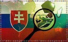 http://woshiyisheng.com/image.php?dt=WAVIW  World Cup 2010 ShootBar com Sports 20130518 42 - http://photos.shootbar.com/2013/05/world-cup-2010-shootbar-com-sports-20130518-42/