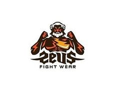 Logo inspiration: Zeus Fight Wear by Gregory Grigoriu Hire quality logo and branding designers at Twine. Twine can help you get a logo, logo design, logo designer, graphic design, graphic designer, emblem, startup logo, business logo, company logo, branding, branding designer, branding identity, design inspiration, brandinginspiration and more.