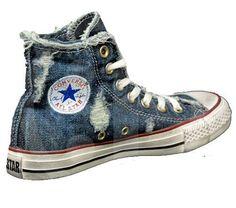 All-Star Converse
