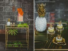 decoration_mariage_ananas_tropique_fruit_2