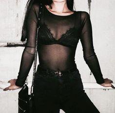 7 Sexy Trends pra você usar na balada esse fds! » Fashion Break