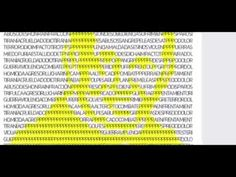 Mensaje escondido en....Facebook - We love advertising
