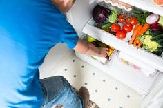 5 Small Ways to Reorganize Your Fridge for Smarter Cooking
