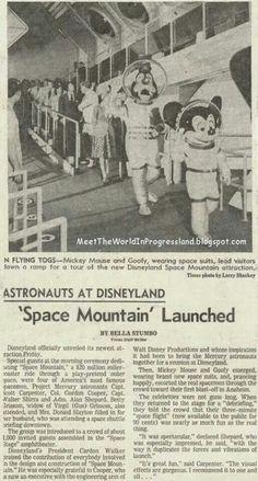#Vintage #Disney