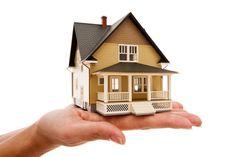 Easy Home Loans for Bad Credit Information