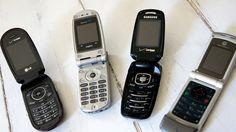 Pre-K Tweets: Pretend cell phones to enhance communication skills!