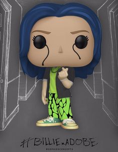 190 Funko B Ideas Funko Vinyl Figures Funko Pop