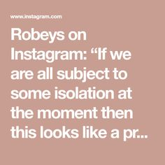 """Robeys on Instagram: """"If we are all subject to some isolation at the moment then this looks like a pretty good place to do it! The open plan living space with…"""" Modern Fireplaces, Gas Fires, Open Plan Living, Pretty Good, Living Spaces, In This Moment, How To Plan, Kitchen, Beautiful"""