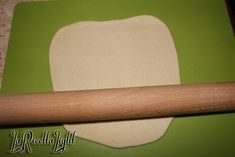 Piadina all'acqua Light Rolling Pin, Crepes, Rolls, Health, Food, Diet, Pancakes, Health Care, Buns
