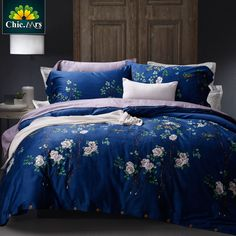 Cheap bedding duvet cover sets, Buy Quality bedding pink directly from China bedding set Suppliers:                     2016 New Products- HUIMAN LOVE        ( A poem)       |       I love the love that is sh