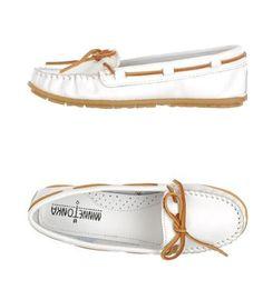 Amazom New Balance chaussure pour hommes mw577 crochet et boucle de marche