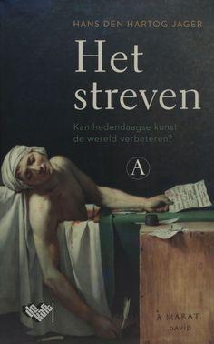 boekentips   theartcouch.be