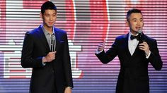 ESPN.com - In pictures: Jeremy Lin on Chinese tour