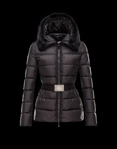 moncler online store outlet