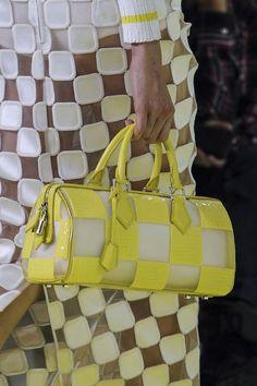 Louis Vuitton Womens Spring 2013 Handbags 3