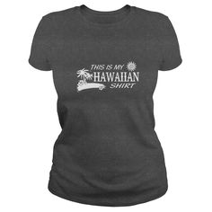 This Is My Hawaiian Shirt - Funny Hawaiian Shirt  #gift #ideas #Popular #Everything #Videos #Shop #Animals #pets #Architecture #Art #Cars #motorcycles #Celebrities #DIY #crafts #Design #Education #Entertainment #Food #drink #Gardening #Geek #Hair #beauty #Health #fitness #History #Holidays #events #Home decor #Humor #Illustrations #posters #Kids #parenting #Men #Outdoors #Photography #Products #Quotes #Science #nature #Sports #Tattoos #Technology #Travel #Weddings #Women