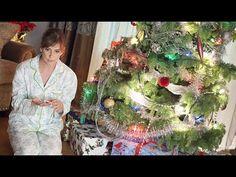 A karácsonyfa dísze 2013 teljes film - YouTube
