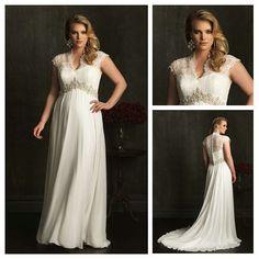 size vestidos v neck para casamentos mangas de renda curto vestidos de