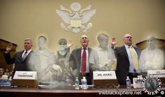 Intriguing Picture - Benghazi - Check It Out!