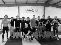 """BEGINNER WRESTLING TEAM - """"We have come to the end of the 6 week biggest wrestling program and to say I'm pleased with progression of my athletes would be an understatement.  In the next block we will be gradually increase the intensity of the session and operate at a higher technical frequency"""".  """"See you all next week"""". ~ Coach Cole"""