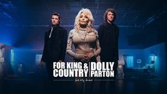 God Only Knows Lyrics – for KING Deep House Music, Music Is Life, New Music, Cma Awards, Billboard Music Awards, King And Country, Dolly Parton, Trinidad James, Mrs Carter